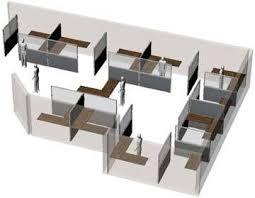 office cubicle design ideas. Cubicle Designs Office | Cubicles \u0026 Modules - New Pinterest Design, And Design Ideas T