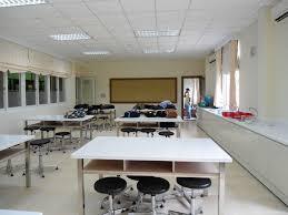 best of home interior design schools hammerofthor co