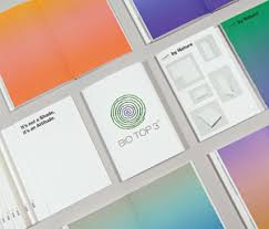 Mondi Launches New Swatch Book for <b>BIO TOP 3</b> Portfolio