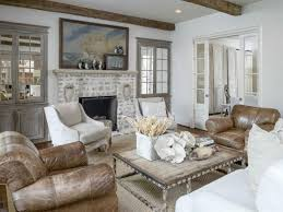 country living room designs. Best 20 French Country Living Room Ideas Pinterest  Designs Country Living Room Designs