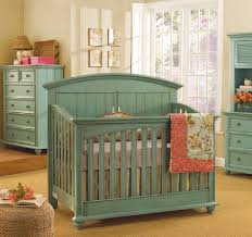 nursery furniture for small rooms. Rustic Crib Furniture. Orange County Baby Furniture Store Provided By Cradles Cribs With Regard To Nursery For Small Rooms