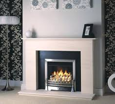 electric fireplace insert installation cost home depot canada heater