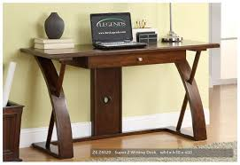 All Alphabetically Z A Page 2 Huffman Koos Furniture