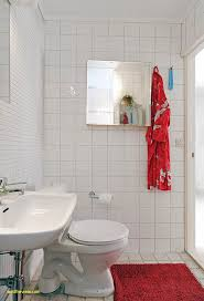 bathroom luxury small design concepts wodfreview sites area rugs ideas beautiful designs idolza interior designer home interactive free theme pictures wall