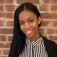 Aaliyah Henriquez - Help Desk Associate - The Fortune Society | LinkedIn