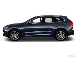 2018 volvo images. delighful volvo on 2018 volvo images