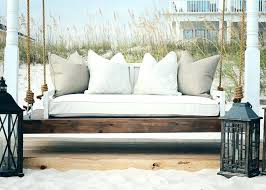 round outdoor daybed daybed providence