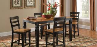 Wooden furniture for kitchen Racks Wooden Whitewood Dining Sets The Wooden Chair Table And Chair Sale Kitchen And Dining Room Furniture
