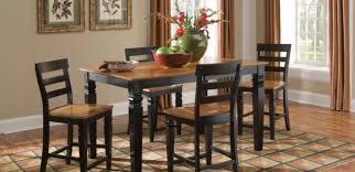 nice dining room furniture. WhiteWood Dining Sets Nice Room Furniture