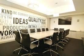 contemporary office decor. Contemporary Office Decor Decorating Ideas Photos Of In E