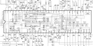 car cd dvd player wiring diagram and engine diagram Wiring Diagram For In Car Dvd Player viperquest blogspot as well apartments moreover search moreover audiovox wiring tech also b00sxh6ee8 on car wiring diagram for in car dvd player