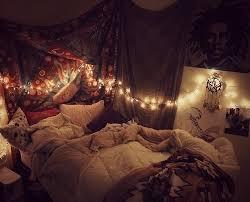 Bob Marley Dream Catcher lights Cool hippie hipster room bedroom indie bed rasta bohemian 99