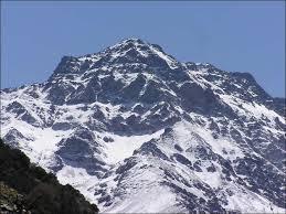 Resultado de imagen de imagenes de la alcazaba de sierra nevada