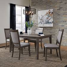 dining room sets las vegas.  Dining Gray Urban Modern 5 Piece Dining Set  Tanners Creek And Room Sets Las Vegas E