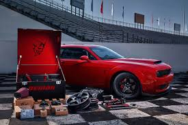 dodge demon for sale craigslist. Contemporary For Weu0027re Not Sure How This Deal Will Work Or If It Even Sell At That  Price But Itu0027s Likely P T Barnum Was Right About His Assessment Of Fools U2013  For Dodge Demon Sale Craigslist