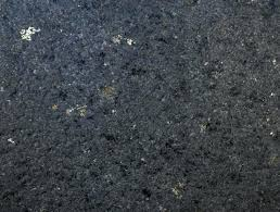 leathered black granite black leathered black pearl granite