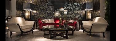 top design furniture. Pretty Luxury Furniture Brands Fresh Design Interior Giants Archive TOP 6 Top O