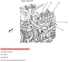 2003 Trailblazer Service Engine Soon Light I Have A 2003 Chevy Trailblazer Ls 6 Cylinder My Check