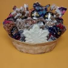 photo of royal cravings toledo oh united states custom gift baskets