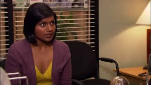 office stereotypes. Interesting Stereotypes It Is Important To Discern What Specifically Are Those Albeit Indefinite  Stereotypical Portrayals Of Kelly In The Office Such As Her Depiction A  Intended Stereotypes