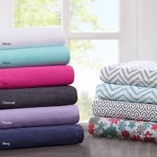 jersey cotton sheets. Interesting Sheets View Sizes For Jersey Cotton Sheets V