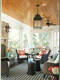 covered porch furniture. 15 dreamy covered porches porch furniture n