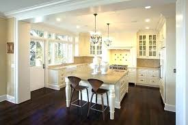 french country kitchen lighting. French Country Kitchen Lighting Chandelier Ideas Pendants. Pendants