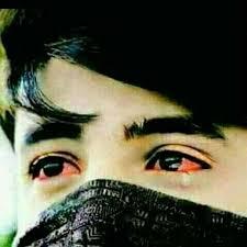 sad dp for whatsapp profile picture