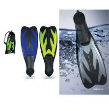 <b>Ласты</b> для подводного плавания купить в Твери по низким ценам ...