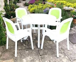 patio table and chair covers bistro set clearance extra large outdoor table chair covers circular furniture