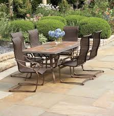 ultimate outdoor furniture covers home depot chair cool costco luxury patio home design unusual