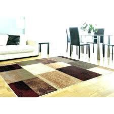 big lots area rugs area rugs big lots lot outdoor big lots area rugs 6x9
