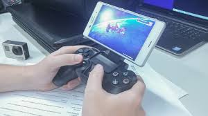 PS4 Remote Play Australian Review