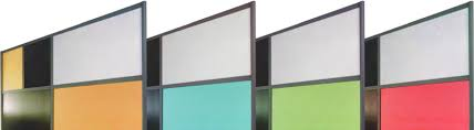 office panels dividers. Room Dividers Office Partitions Home Design Ideas And Pictures The Most Commercial Regarding 14 Panels F