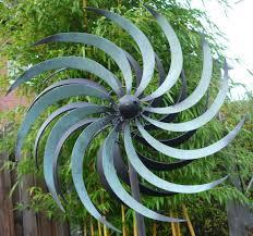 Windraeder Garten