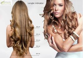 Hairextensions En Wenkbrauw Behandeling By New Hair Styling New