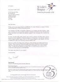 Doctors Note For Pregnancy St Vincent Doctors Note Download Sample Medical Certificate For