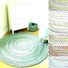 round outdoor rug 8 ft round area rugs 8 ft round outdoor rug 8 ft round