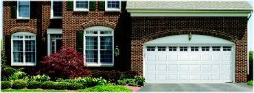 ideal garage doorResidential Steel Garage Door Model 3610  Southern Ideal Door