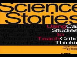 essay example about university zoology