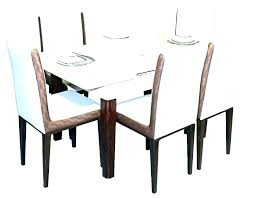 dining tables and chairs uk compact dining table small dining table and chairs compact dining table dining tables and chairs uk