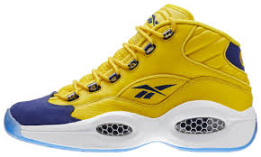 the all star reebok question returns as dub nation thrives reebok question all star v72127 2