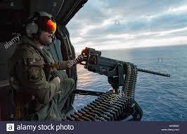 180311 N Nm806 0086 East China Sea March 11 2018 Naval