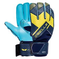 Cheap Sells Goalkeeper Gloves