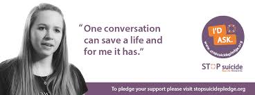 Check these teen lesbian pledges