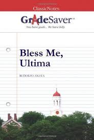 bless me ultima essay questions gradesaver bless me ultima