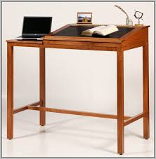excellent adjule standing desk staples desk home design ideas pertaining to stand up desk staples ordinary