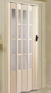 accordion bathroom doors. More Doors- Bifold, Accordion, Mirrored, Collapsible- Please Accordion Bathroom Doors O