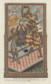 thomas becket essay english language editing services the translation of st thomas becket as storys wryght and specyfy