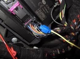 vw tiguan battery location vw free engine image for user 2017 audi q7 trailer wiring audi q7 trailer wiring